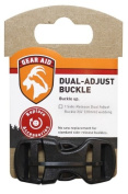 Gear Aid Dual Adjust Buckle Kit