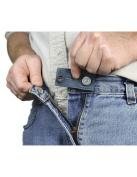 Denim Jeans Waist Extenders