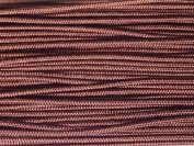 100 YARDS: 1.4 mm Professional Grade Braided Nylon Lift Cord For Blinds and Shades