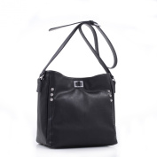 Black Concealed Elegant Crossbody Carry Purse Emperia Ali