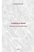 Le Genocide Au Rwanda [FRE]