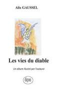 Les Vies Du Diable [FRE]