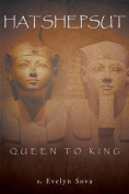 Hatshepsut Queen to King