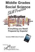 Middle Grade Social Science Skill Practice