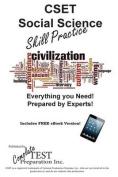 Cset Social Sciences Skill Practice