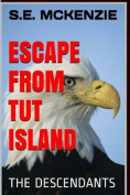 Escape from Tut Island