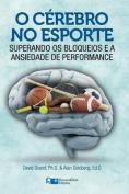O Cerebro No Esporte [POR]