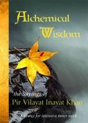 Alchemical Wisdom