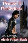 Prince of Umberlight