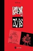 Rayons Zixes