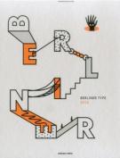 Berliner Type 2014 [GER]