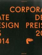 Corporate Design Preis 2014 [GER]