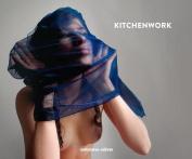 Kitchenwork