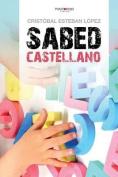 Sabed Castellano [Spanish]