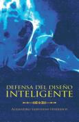 Defensa del Diseno Inteligente [Spanish]