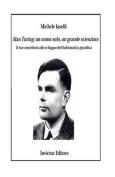 Alan Turing [ITA]