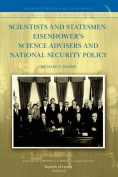 Scientists and Statesmen