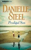 Prodigal Son [Audio]
