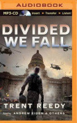Divided We Fall  [Audio]