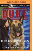 Duke [Audio]