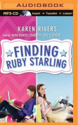 Finding Ruby Starling [Audio]