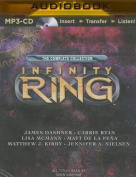 Infinity Ring (Infinity Ring) [Audio]