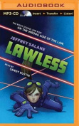 Lawless (Lawless) [Audio]