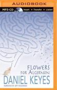 Flowers for Algernon [Audio]