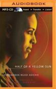 Half of a Yellow Sun [Audio]