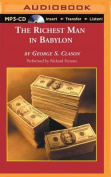 The Richest Man in Babylon [Audio]
