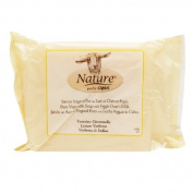 Nature by Canus Pure Vegetable Soap, Bulk Wrap, Lemon Verbena 150ml