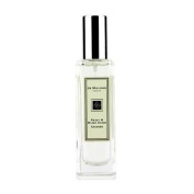 Jo Malone 'Peony & Blush Suede' Cologne
