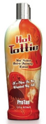 Pro Tan Hot Tottie Hot Action Dark Tanning Lotion - 250 ml by ProTan