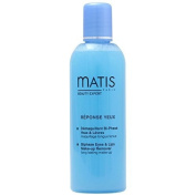Matis Reponse Yeux Biphase Eyes & Lips Make-up Remover 150ml by Matis Paris