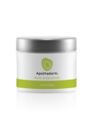 Apothederm Body Prep Scrub 120ml