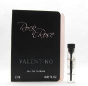 Rock'N Rose By