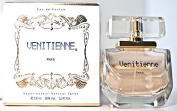 Venitienne By Yves De Sistelle Perfume for Women 3.3 Oz / 100 Ml Eau De Parfum Spray
