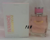 IVANHOE BY YVES DE SISTELLE PERFUME FOR WOMEN 3.3 OZ 100 ML EAU DE PARFUM SPRAY