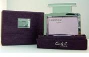NIGHTINIUM by CINDY C. PERFUME FOR WOMEN 3.3 OZ / 100 ML EAU DE PARFUM SPRAY