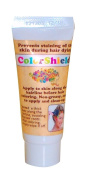 Hairline Colour Shield