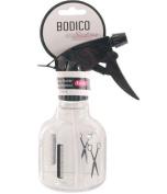 Bodico Hair Salon 235mL/8oz Designer Water Spray Bottle