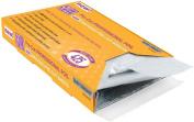 Spilo Professional Silver Foil Sheets - 425 ct, 13cm x 20cm