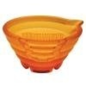YS Park Pro Tint Bowl - Orange