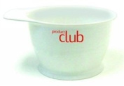 Product Club ColorWhip mixing bowl White