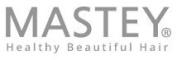 MASTEY NATURES TECHNOLOGY SOFT HOLD FINISHING GEL 350ml