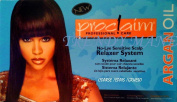 Proclaim No-Lye Argan Oil Relaxer System Coarse