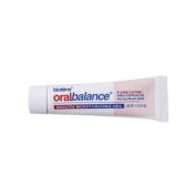 Glaxo Smithkline Consumer Oralbalance Gel Mds096084h