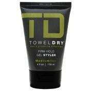 TowelDry Gel Styler 120ml