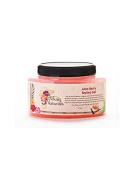 Alikay Naturals - Aloe Berry Styling Gel 240ml