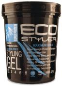 Eco Styling Gel - Super Prot 950ml